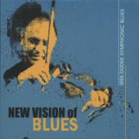 New vision of blues